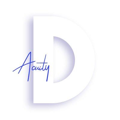 ディレクター必見。Adobe XDの日本語ワイヤーフレームUIキット